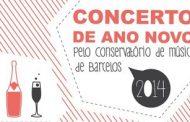 conservatório de música de barcelos promove con...