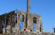 começou o barcelos cidade medieval