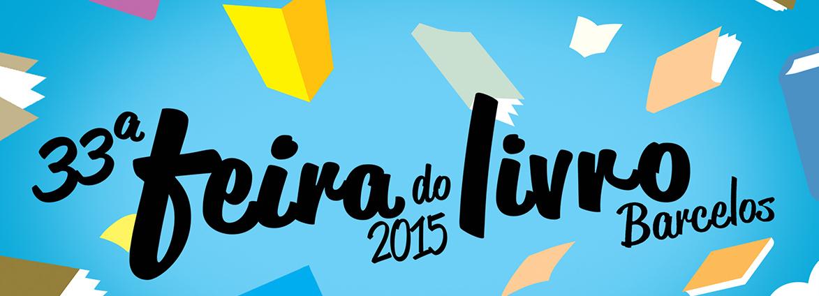 Mujica, Valter Hugo Mãe, Inês Pedrosa e Rita Redshoes na 33ª Feira do Livro de Barcelos