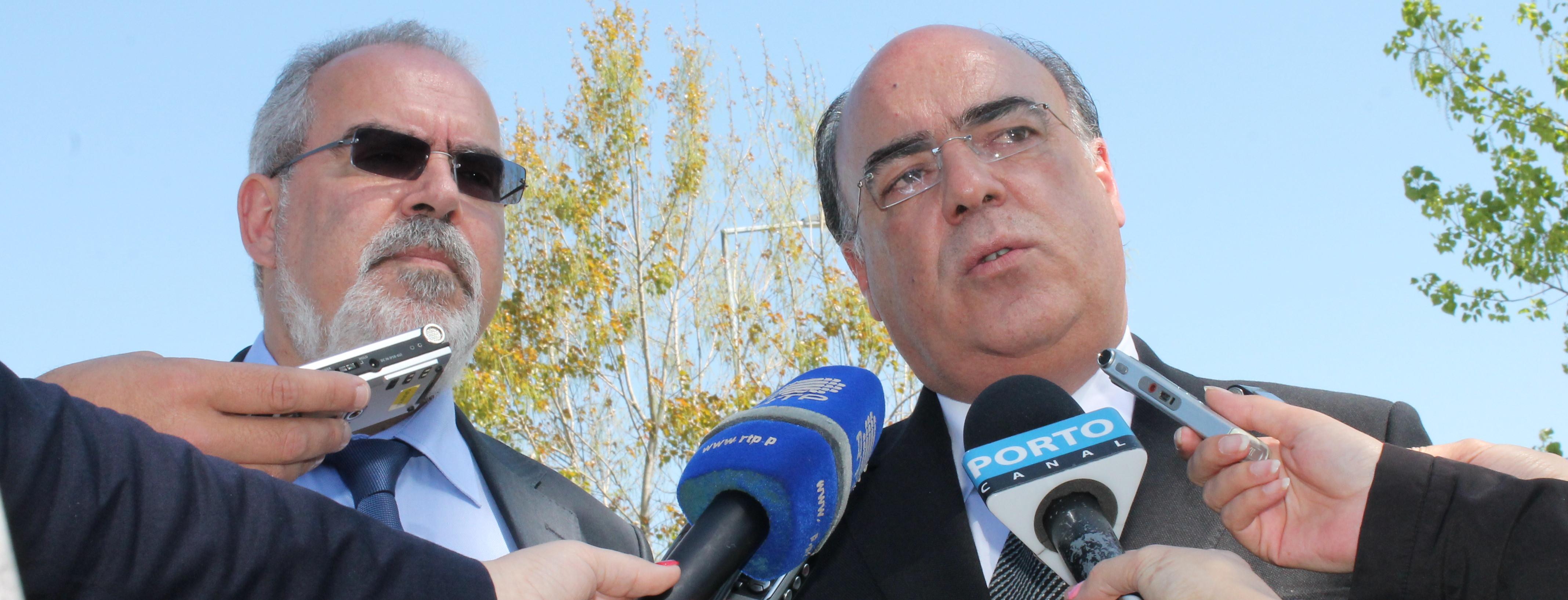 Municípios abandonam administração da Resulima