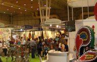 Barcelos reforça aposta na Feira Internacional de Artesanato