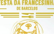 festa da francesinha de barcelos