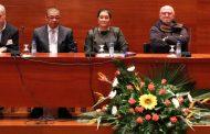 barcelos recebeu congresso internacional de ani...