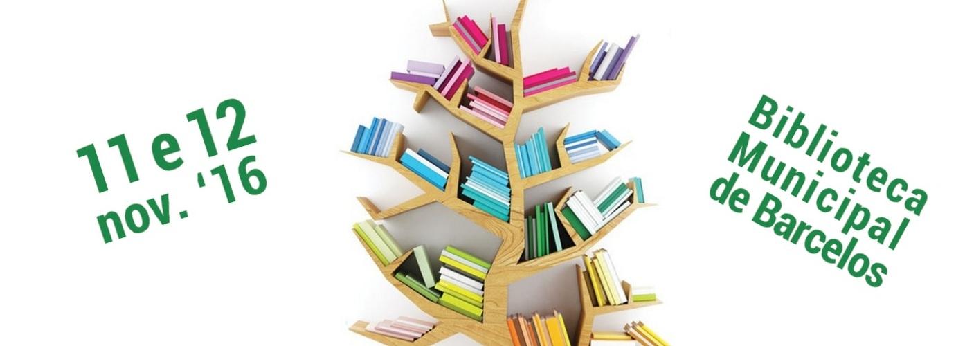 Literacia digital em debate no 6º Encontro de Bibliotecas