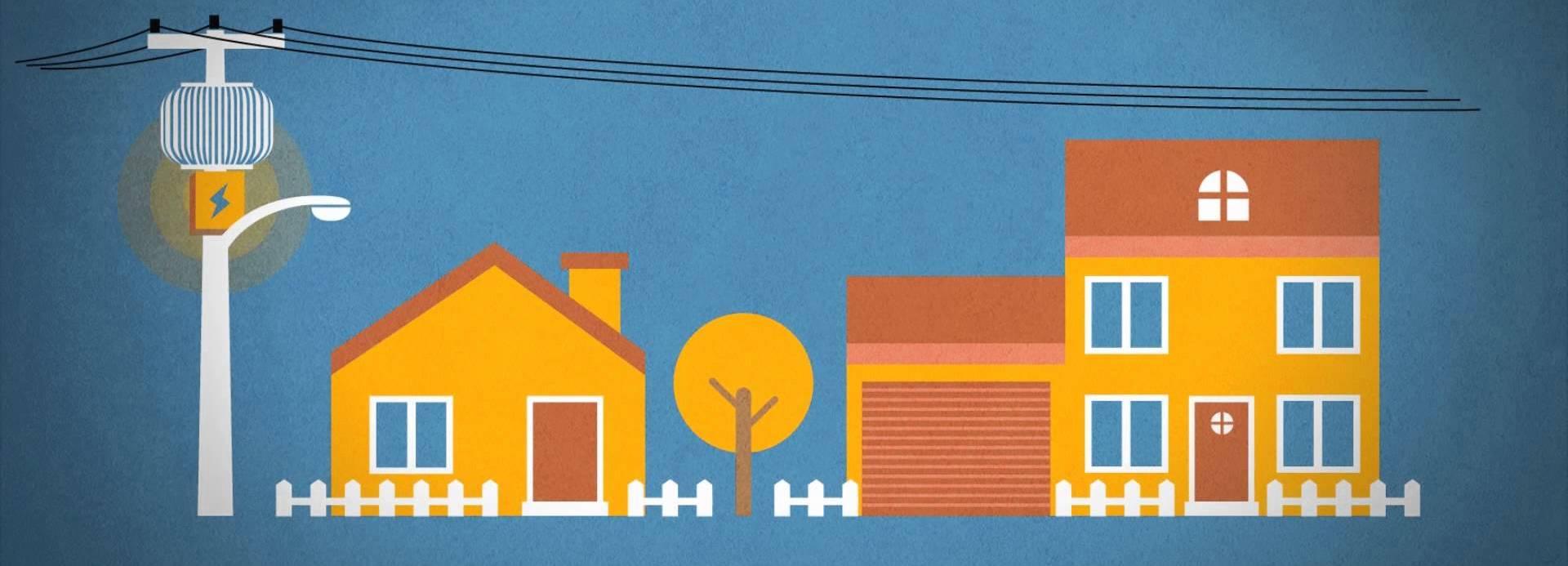 """Conferência """"Os municípios e o futuro da energia em baixa tensão – 4 soluções"""