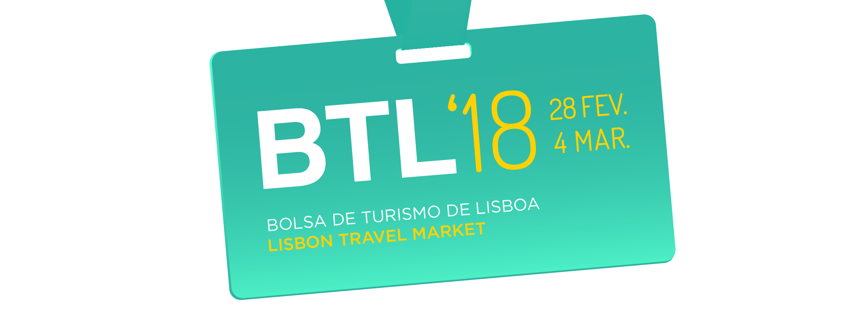 Barcelos participa na maior feira de turismo do país