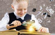 semana da ciência nas escolas e bibliotecas de ...