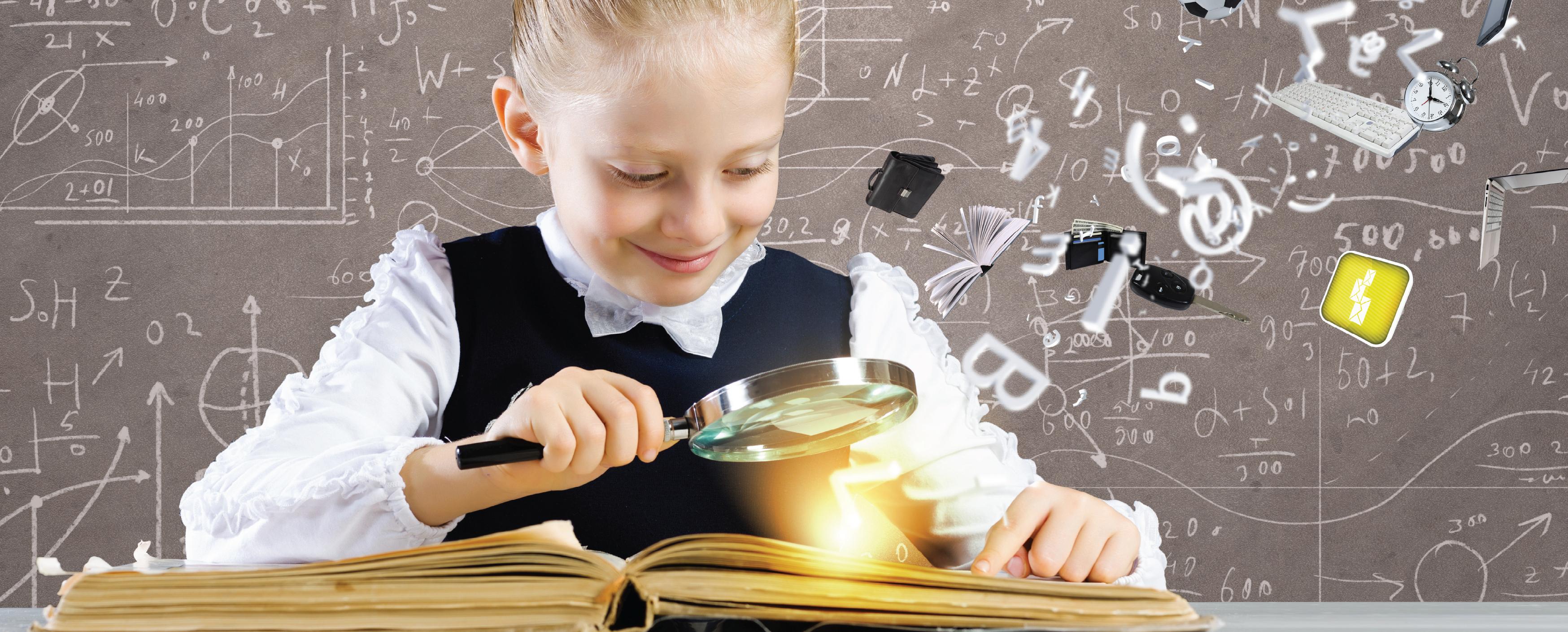 Semana da Ciência nas escolas e bibliotecas de Barcelos