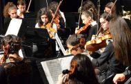 concertos, exposições e workshops marcaram o fi...