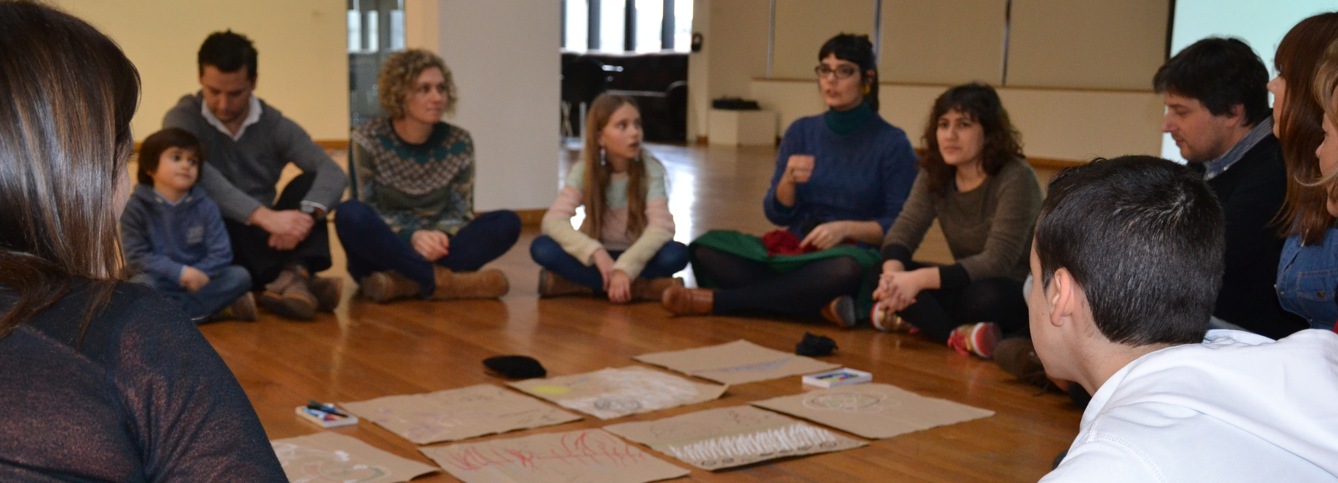 Fundação de Serralves dinamiza performance em Barcelos