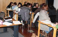 câmara municipal de barcelos promove formação p...
