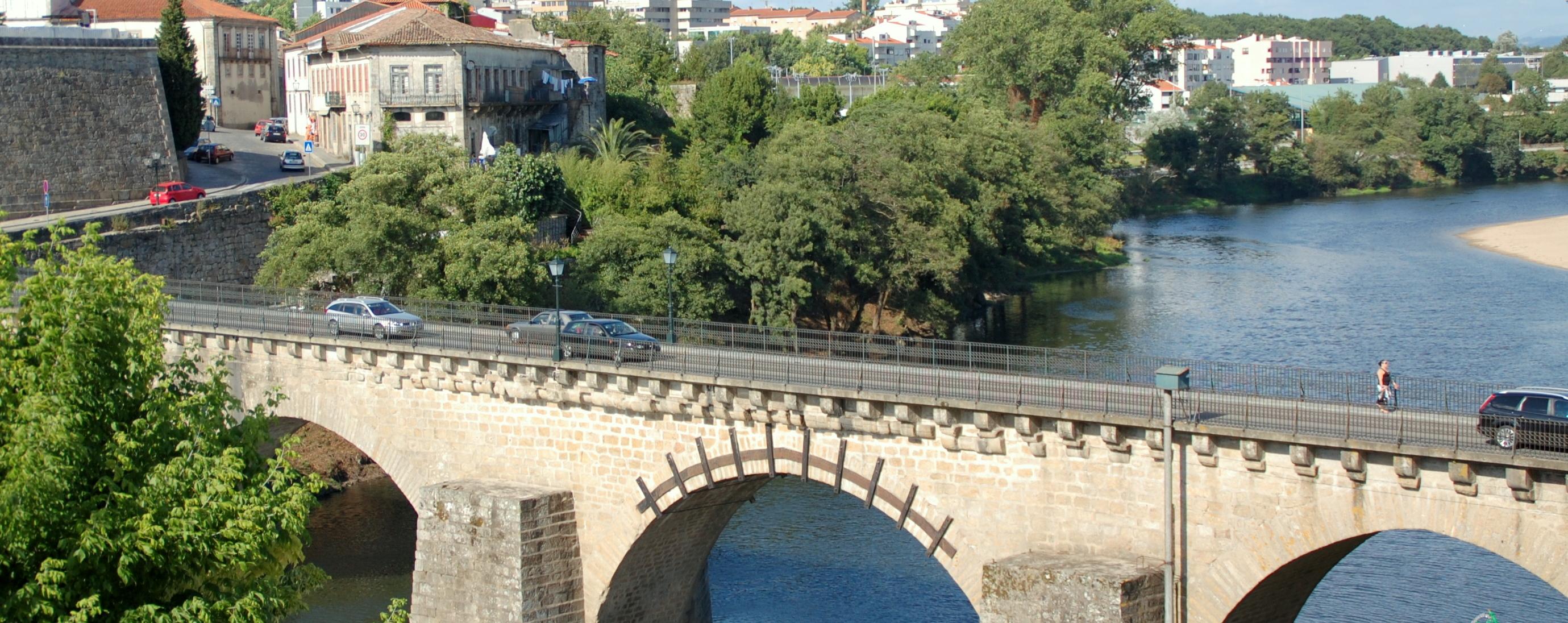 """Relatório do Tribunal de Contas diz que o contrato de concessão da água e saneamento """"é lesivo para os interesses do Município de Barcelos"""""""