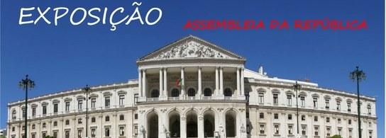 Exposição sobre o parlamentarismo português na Biblioteca Municipal