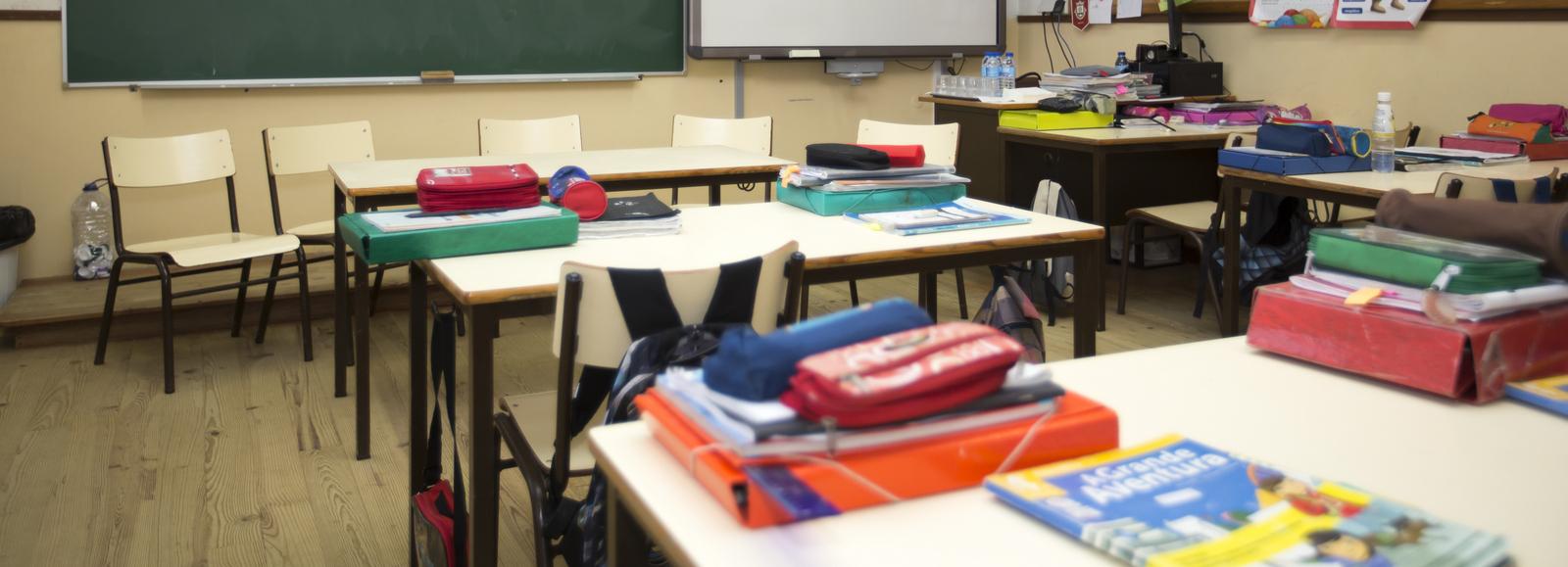 Câmara de Barcelos oferece cadernos de atividades aos alunos do concelho
