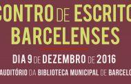 biblioteca municipal de barcelos comemora o 20º...