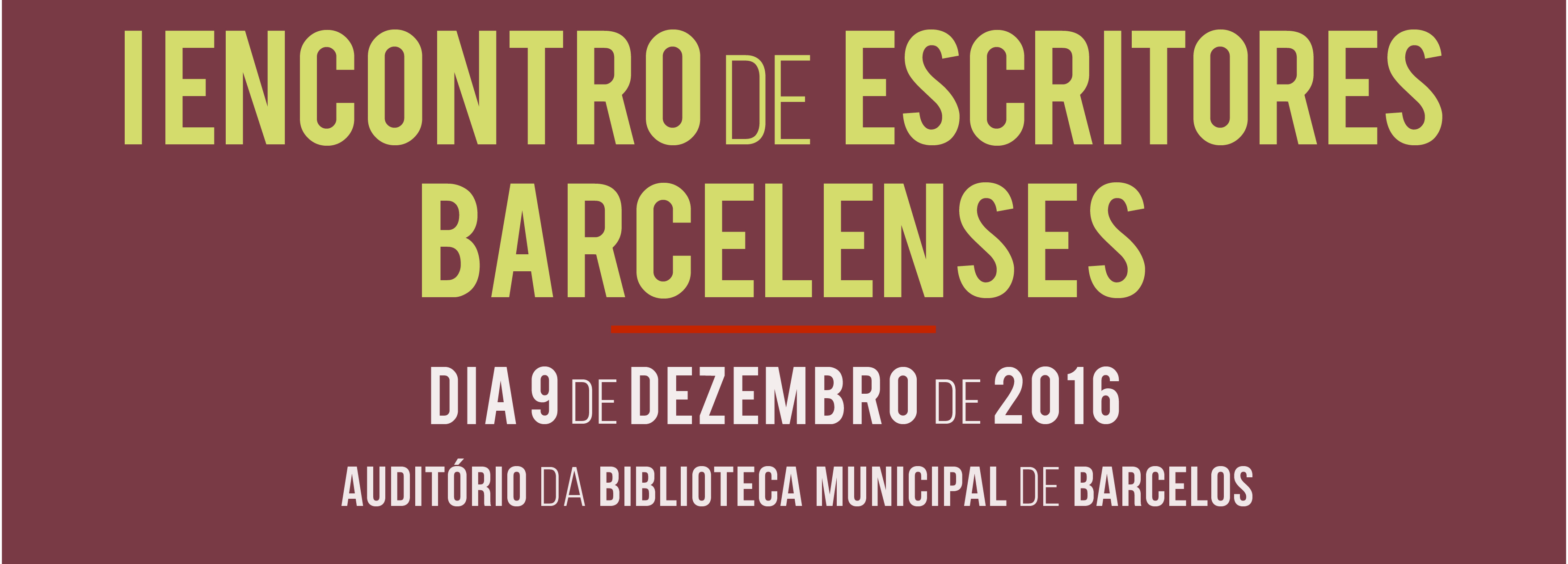 Biblioteca Municipal de Barcelos Comemora o 20º Aniversário de Abertura ao Público na Casa dos Machados da Maia