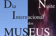 museu de olaria comemora noite europeia dos mus...