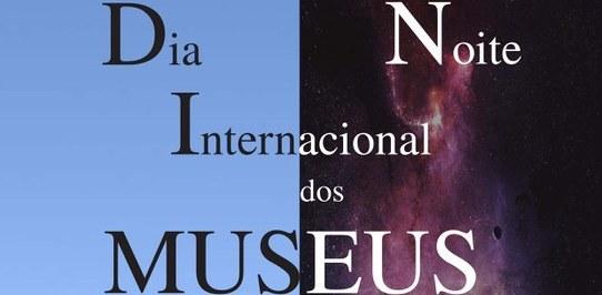 Museu de Olaria comemora Noite Europeia dos Museus  e Dia Internacional dos Museus