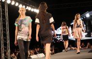 desfiles do moda barcelos 2015 nos dias 26 e 27...