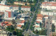 câmara municipal apoia mais famílias no arrenda...