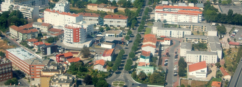 Câmara Municipal apoia mais famílias no arrendamento habitacional