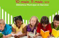 iii encontro de bibliotecas escolares nos dias ...