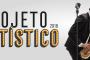 Município oferece Galo de Barcelos a associação portuguesa em Toronto