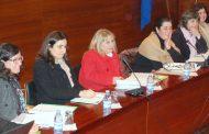 plenário do conselho local de ação social