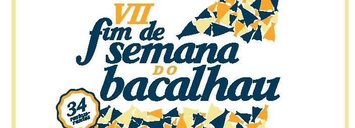 Município de Barcelos promove fim de semana do bacalhau