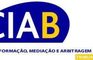 ciab apresenta rede extrajudicial de apoio ao c...