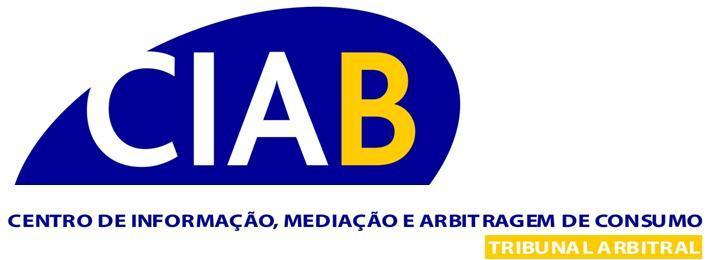 CIAB apresenta Rede Extrajudicial de Apoio ao Consumidor Endividado