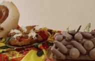 câmara municipal promove o concurso barcelos doce