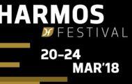 harmos festival traz o melhor da música de câma...