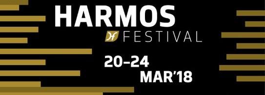 Harmos Festival traz o melhor da música de câmara internacional a Barcelos