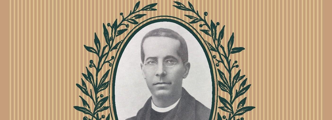 Câmara homenageia o etnógrafo António Gomes Pereira