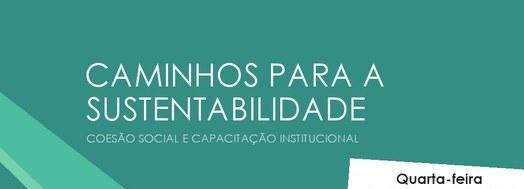Rede Social debate capacidade das instituições barcelenses