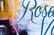 rosa vaz comemora 25 anos de pintura e arte em ...