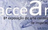 museu de olaria recebe exposição de inspiração ...