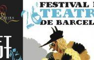 festival de teatro de barcelos decorre até 10 d...