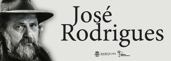 José Rodrigues recordado em Barcelos