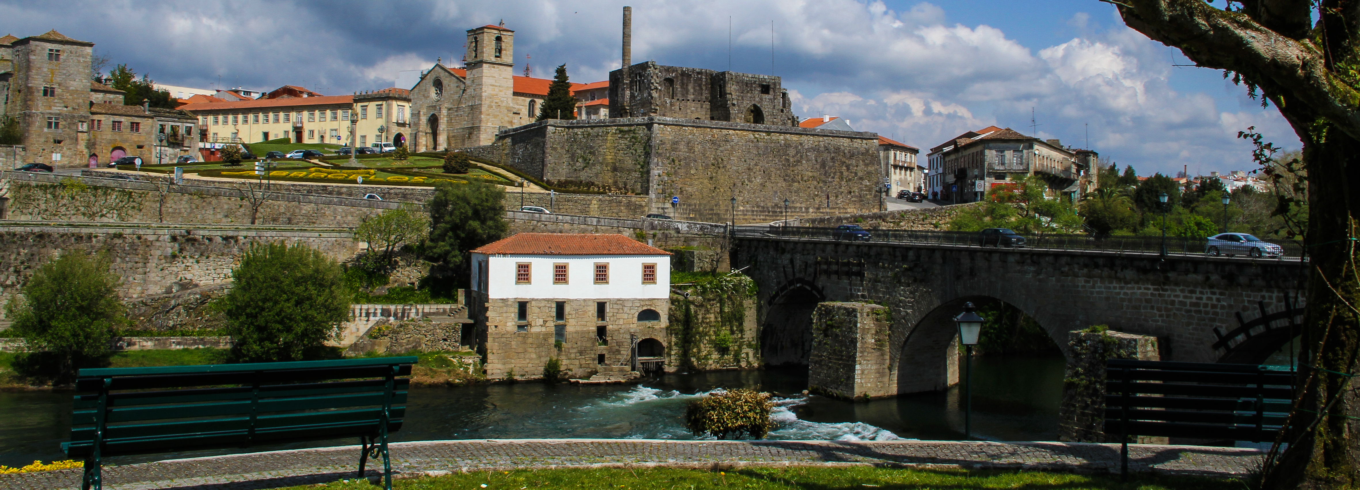 Orçamento municipal para 2019 ascende a mais de 68 milhões euros