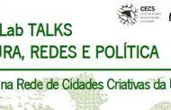 Cidades Criativas da UNESCO apresentam projetos culturais em rede