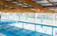piscinas municipais reabrem após obras de requa...