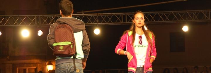 Projecto Moda Barcelos voltou a brilhar