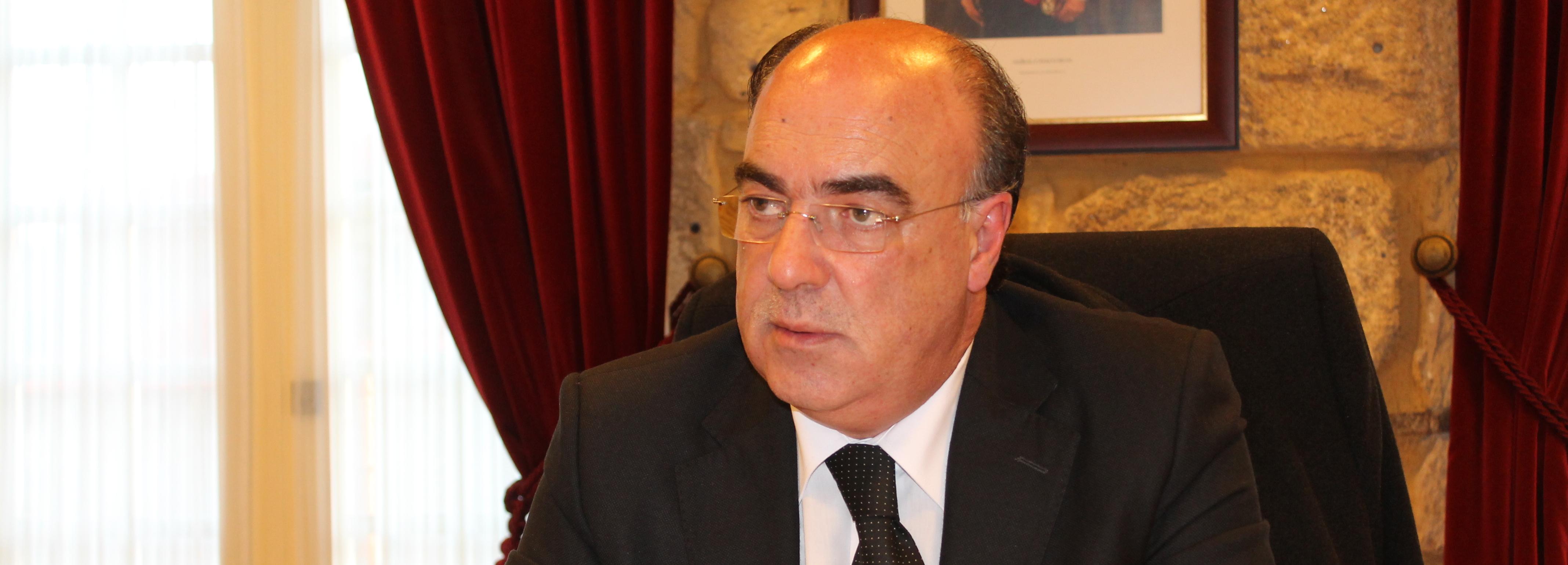 Câmara Municipal aprova apoios às associações e às freguesias