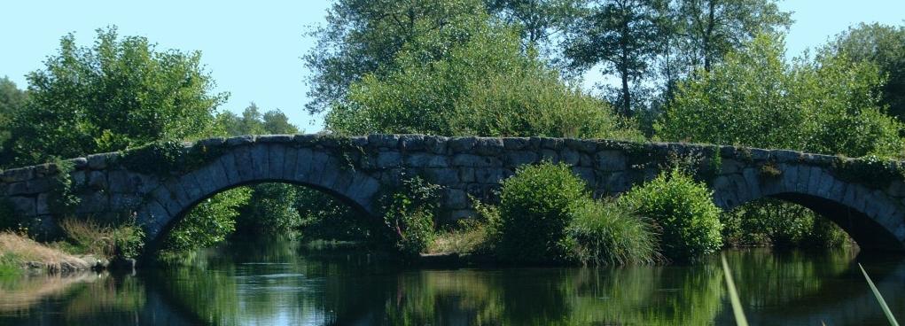 Ponte das Tábuas passa a ser de uso pedonal