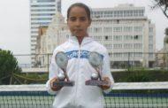 tenistas barcelenses com excelentes resultados