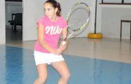 tenista barcelense lidera ranking nacional de s...