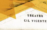 programação de março do teatro gil vicente