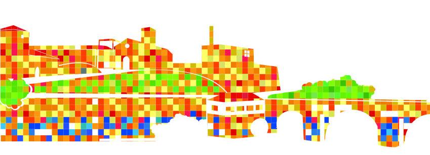 Campeonatos Nacionais de Xadrez em Barcelos
